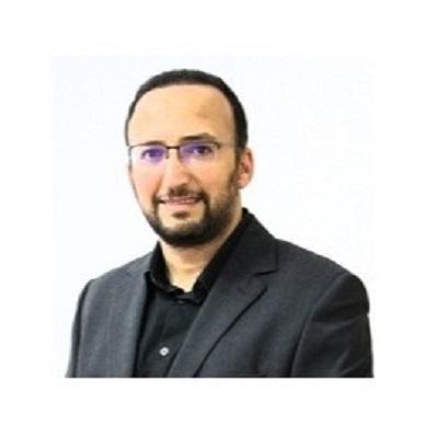 Tunisie : Qui est Nizar Ben Néji, chargé de la gestion du ministère des Technologies de la Communication ?