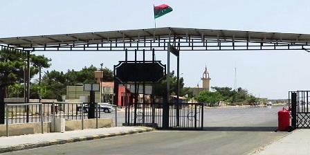 La Libye refuse de soumettre ses ressortissants au confinement obligatoire à leur arrivée en Tunisie