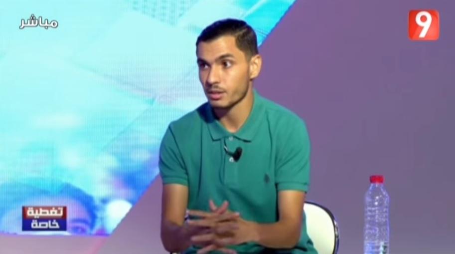Tunisie-Riadh Jrad : « De quelle légitimité parlez-vous ? »
