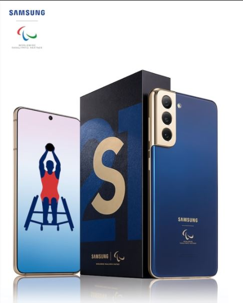 Samsung introduit des innovations mobiles avancées pour améliorer l'expérience des Jeux olympiques