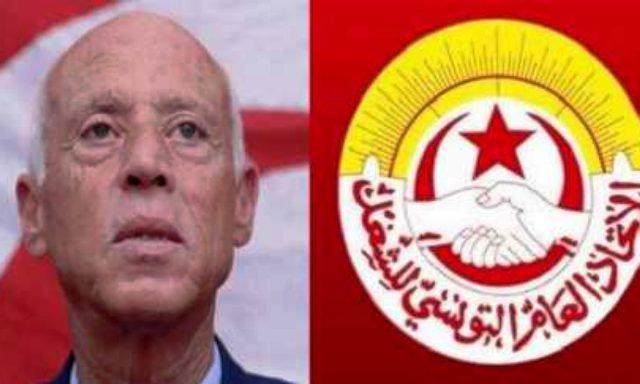 Tunisie – Pourquoi l'UGTT insiste-t-elle pour la nomination d'un chef du gouvernement et non d'un premier ministre ?