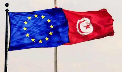 Pandémie de coronavirus: 13 pays européens apportent une aide d'urgence à la Tunisie