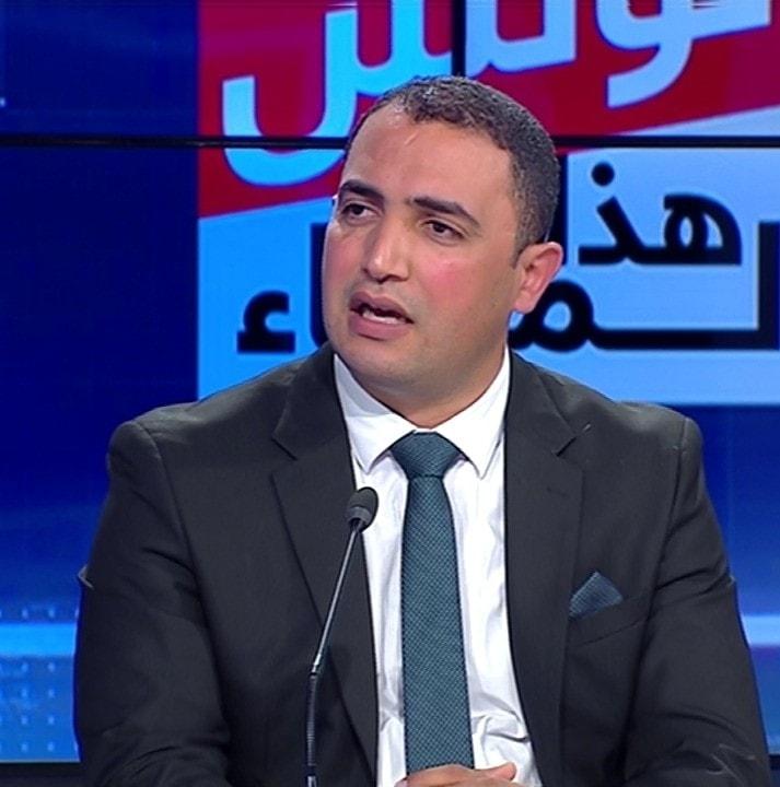 Limogeage de la ministre de la Jeunesse-Khalil Barhoumi: Kais Saied veut être seul et l'unique leader