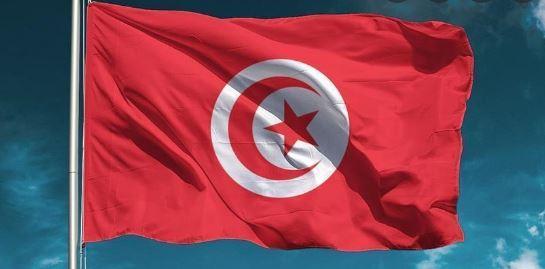 Tunisie: Le Groupe des Sept recommande le retour rapide à un cadre constitutionnel