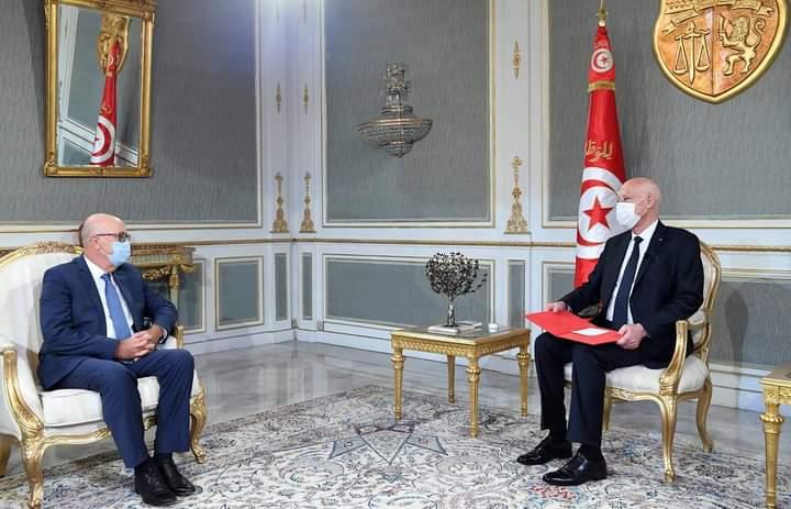 Dernière minute : L'Etat tunisien s'apprête de nouveau à emprunter 110 millions de dinars auprès des banques