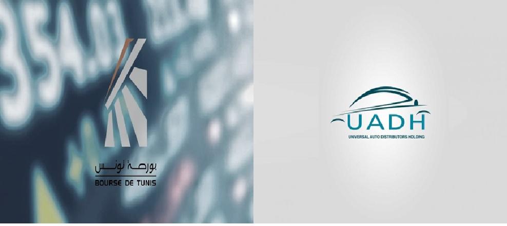 Infos Bourse – L'UADH en pleine tourmente judiciaire