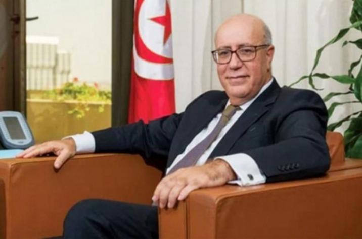 Tunisie – Inédit : Les investissements directs étrangers ne dépassent pas 0,3% du PIB