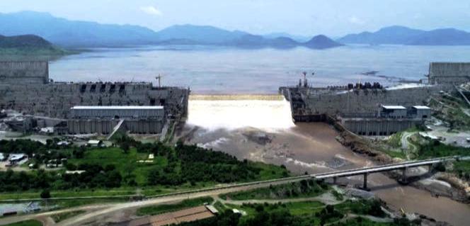 Tunisie – La grosse bourde impardonnable de la Tunisie dans le dossier du barrage de l'Ethiopie