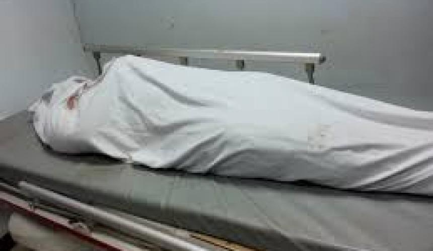 Béja : Découverte d'un corps carbonisé d'un homme âgé à son domicile
