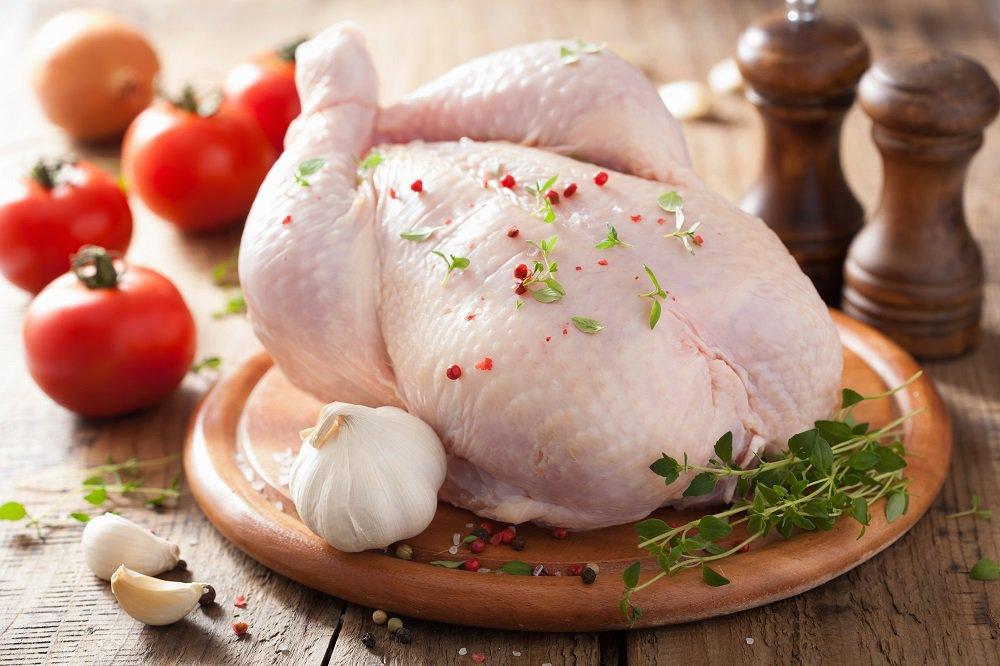 OTOC- Produits avicoles et produits d'hygiène : Non respect des prix fixés par le ministère du commerce
