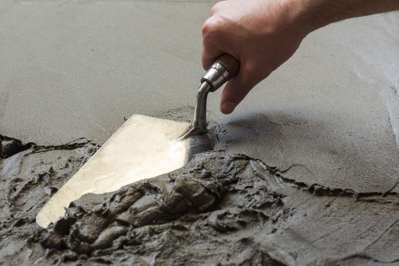 Carthage Cement baisse les prix de vente en gros du ciment