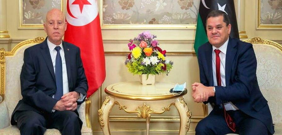 Tunisie – Le bouclage des frontières avec la Libye finira par causer un énorme tort !