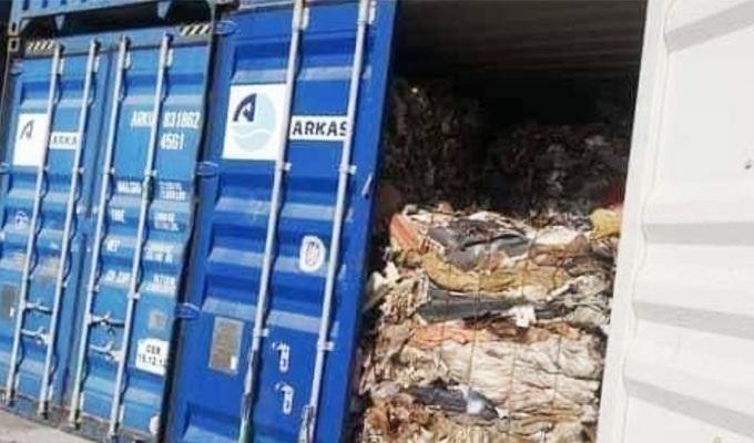 La justice italienne déboute une nouvelle fois la société qui a exporté les déchets toxiques en Tunisie