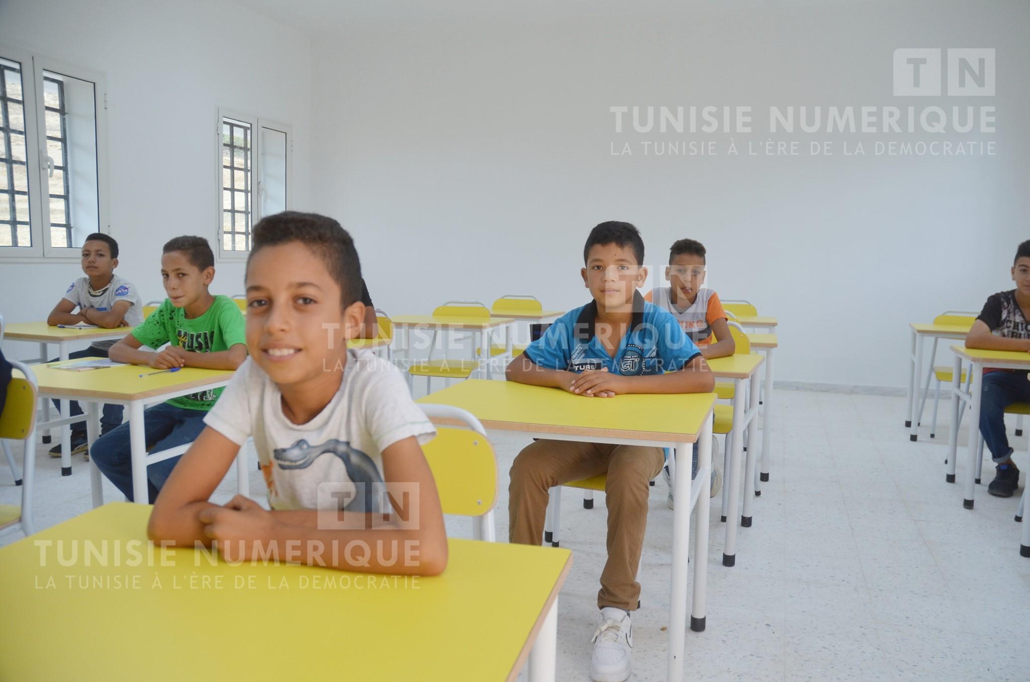 5 fois de plus d'élèves dans les établissements scolaires privés: Le ministre de l'Education dément