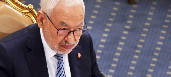 Tunisie – Une vague sans précédant de migration qui ne manque pas de rappeler les «menaces» de Ghannouchi