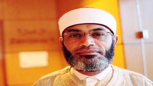 Tunisie – Non lieu pour Mohamed Hentati
