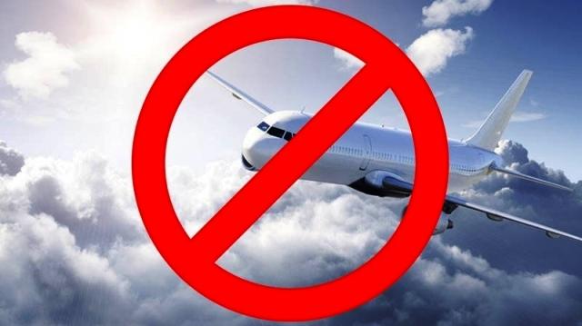 Tunisie – Interdiction de voyager: Qui décide, pour qui, pourquoi et au nom de qui? Et Saïed est-il au courant de tout çà?