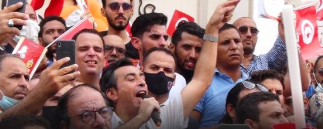Tunisie – Alliance de la gauche et des islamistes contre Kaïs Saïed: Un air de déjà-vu!