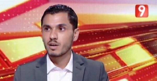 Tunisie – Riadh Jrad dément que des partisans de Saïed aient brûlé la constitution