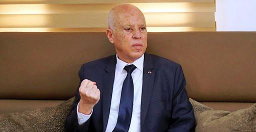 Dernière minute- Kais Saied appelle la ministre de la justice à ouvrir une enquête judiciaire contre Moncef Morzouki?