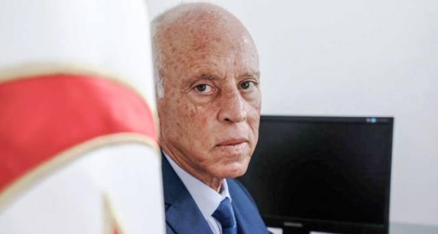 Tunisie – Saïed se dit menacé: Quelle solution en cas de vacance à la présidence en l'absence de parlement?
