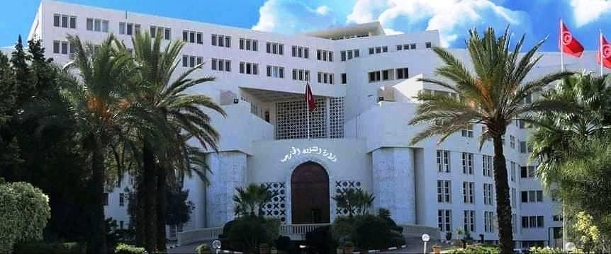 La Tunisie déplore la réaction négative de l'Ethiopie à l'initiative tunisienne auprès du conseil de sécurité pour le dossier du barrage Ennahdha