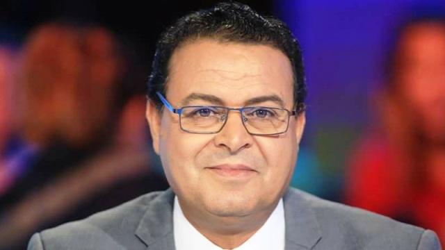 Tunisie – Maghzaoui: Le prochain chef du gouvernement devra être un économiste et non pas un ami du président