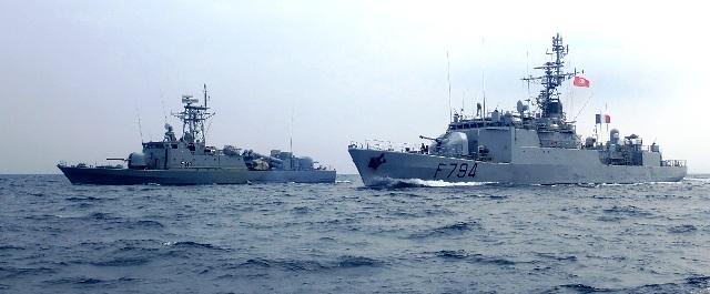 Tunisie – L'armée nationale appelle les marins pêcheurs à ne plus opérer dans les eaux territoriales libyennes