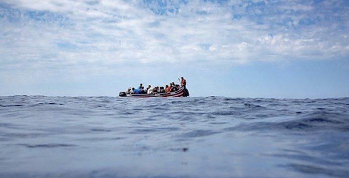 3 tentatives d'immigration irrégulière déjouées hier