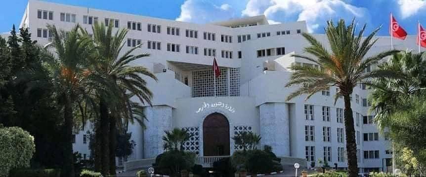 Iinterdiction d'accès des libyens au territoire tunisien: Le ministère des Affaires Etrangères explique