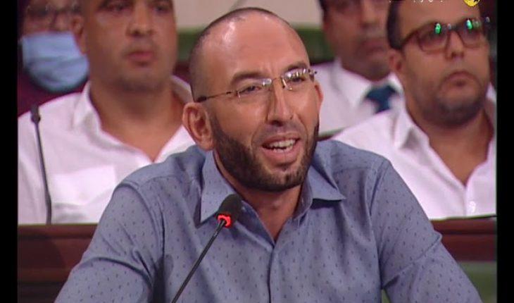 Mohamed Affes dément son arrestation