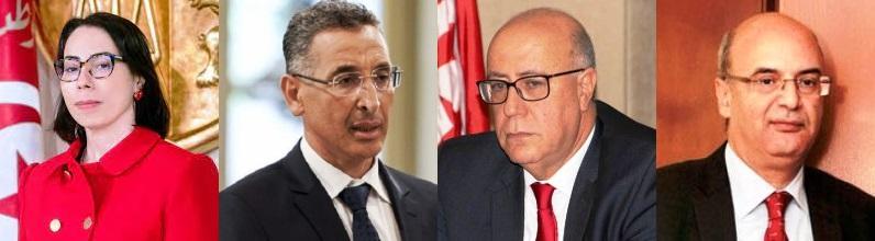 Tunisie – Choix du chef du gouvernement: Le cœur de Saïed balance entre la confiance et la compétence