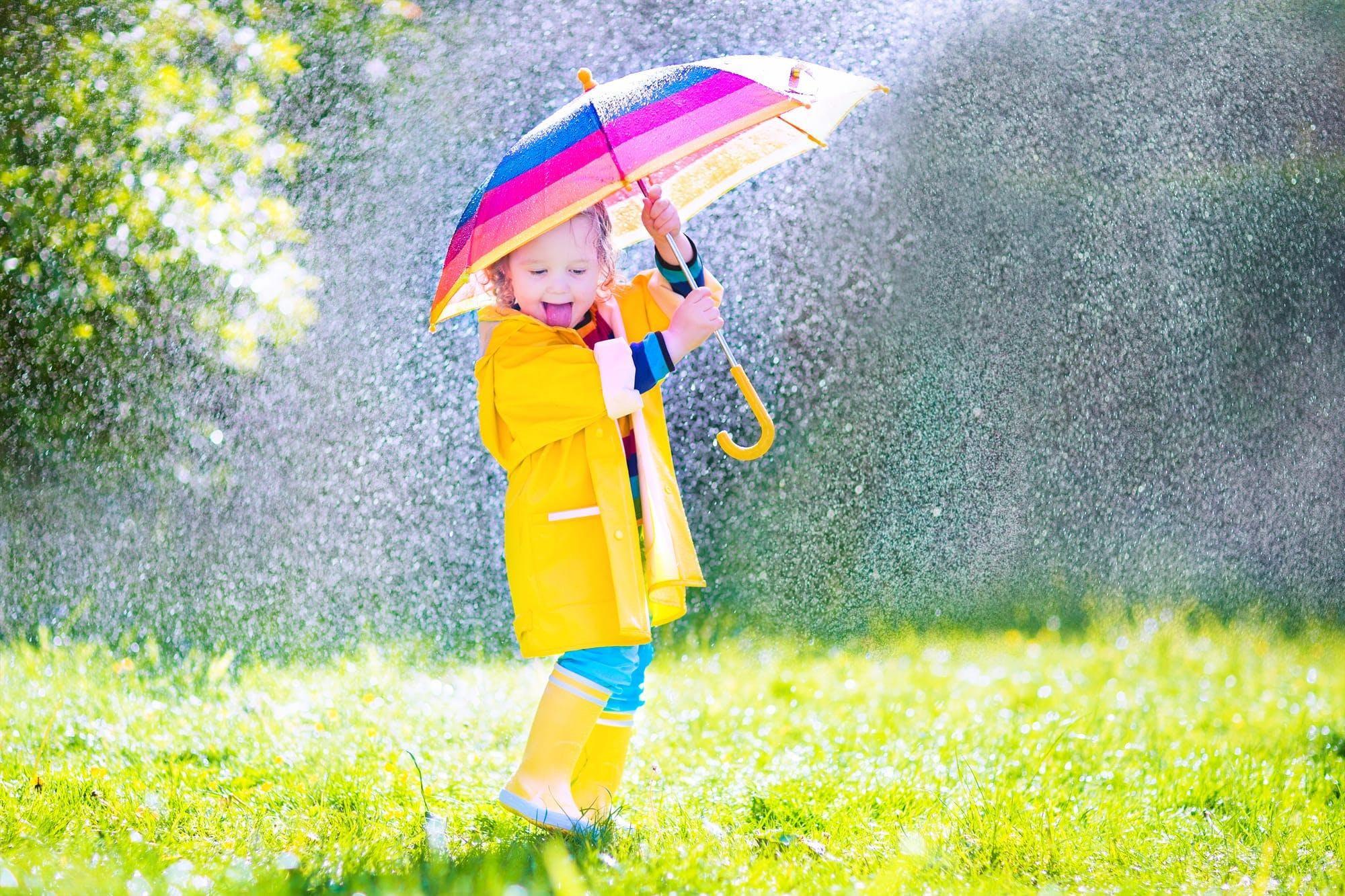 INM: Les quantités de pluies enregistrées en millimètres durant les dernières 24 heures