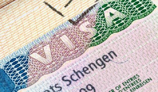 La France compte durcir l'octroi de visas pour les ressortissants de 3 pays dont la Tunisie