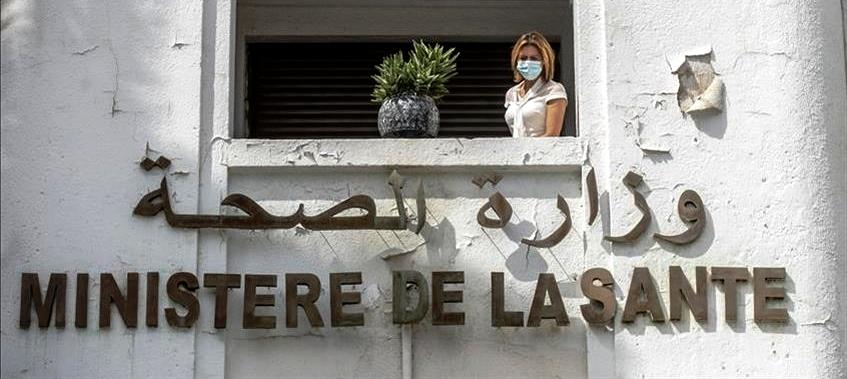 Tunisie – Santé: Des scandales qui passent sous silence comme de simples faits divers… Est-ce comme çà qu'on va sauver le secteur?