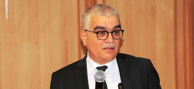 Tunisie – Fathi Sellaouti: Le contre exemple dont Kaïs Saïed n'avait vraiment pas besoin!