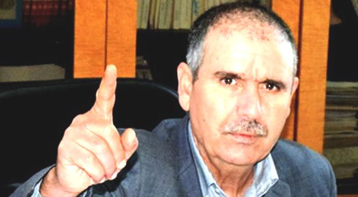 Tunisie – L'UGTT refuse la suspension de la constitution et appelle à des élections anticipées