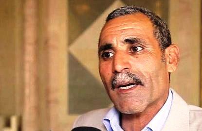 Tunisie – Tebbini: Saïed n'a rien à voir avec mon incarcération