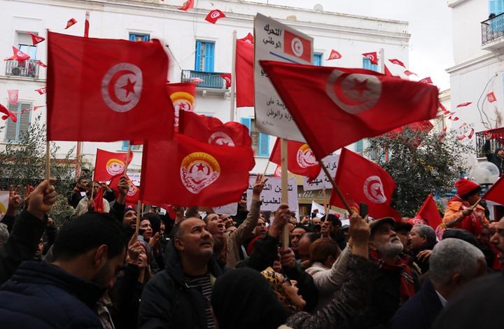 Inédit – Le stock de la dette extérieure de la Tunisie représente 247% des exportations…