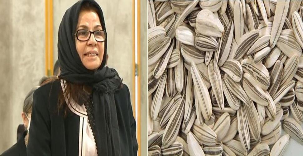 Fadhila Rabhi annulera-t-elle l'accord commercial désastreux avec la Turquie ?