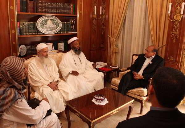Chiffre du jour : Marzouki coûte 360 mille dinars par an aux contribuables tunisiens et appelle pourtant au boycott de la Tunisie…