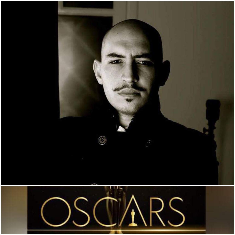 Cérémonie des Oscars de 2022 : Le film « Papillon d'or » de Abdelhamid Bouchnak à la course pour l'Oscar du meilleur film international