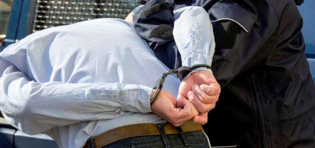 Tunisie – Arrestation d'un individu condamné à plus de 1300 ans de prison