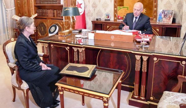 Tunisie – On est partis pour au moins deux ans d'état d'exception!