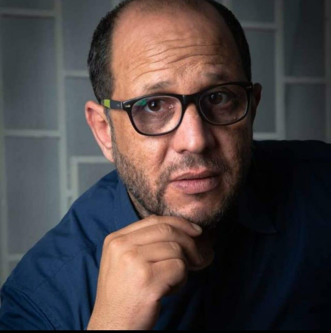Le nouveau ministre des Affaires Sociales impliqué dans l'affaire Soliman: Son avocat explique