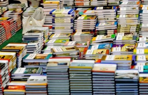 La Foire internationale du livre se tiendra à cette date