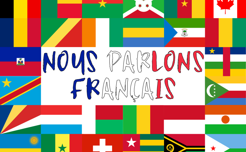 Par Jawhar Chatty : Francophonie, cacophonie.