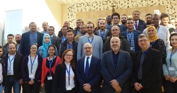Tunisie – L'Italie se félicite de la nomination de Najla Bouden