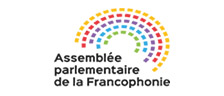 La suspension de facto de la section tunisienne des instances de l'Assemblée Parlementaire de la Francophonie