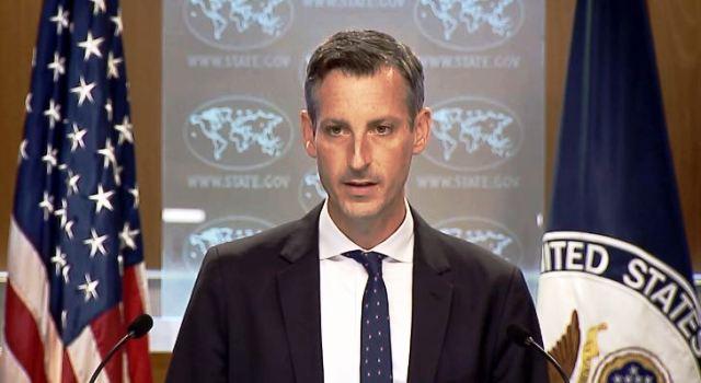 Tunisie – DERNIERE MINUTE: Washington insiste pour que Saïed réalise TOUS leurs désirs